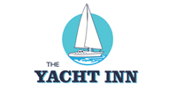 Sponsored By The Yacht Inn