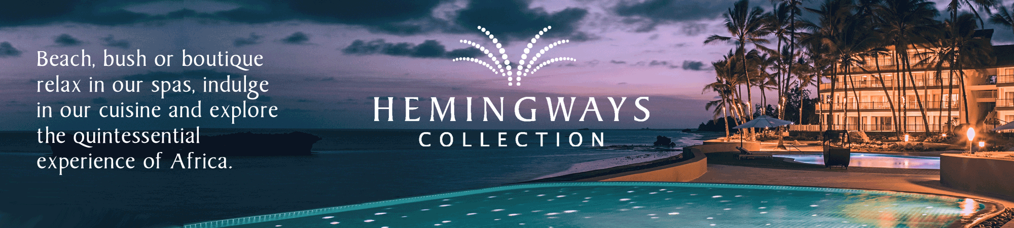 Hemingways Collection
