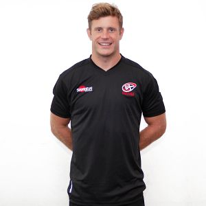 Cornish Pirates Performance T-Shirt