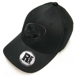 REX Club Cornish Pirates Flexfit Cap