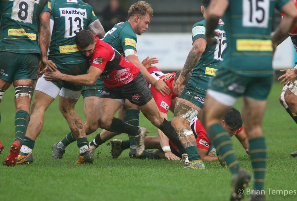 32debcaef95 Match Previews | Cornish Pirates Rugby, Cornwall