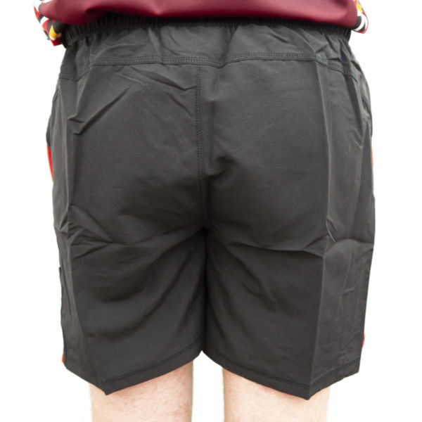 Cornish Pirates Shorts