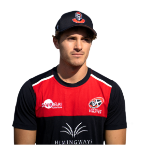 Cornish Pirates Hats