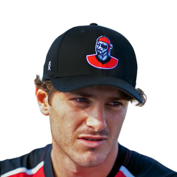 Cornish Pirates Hats