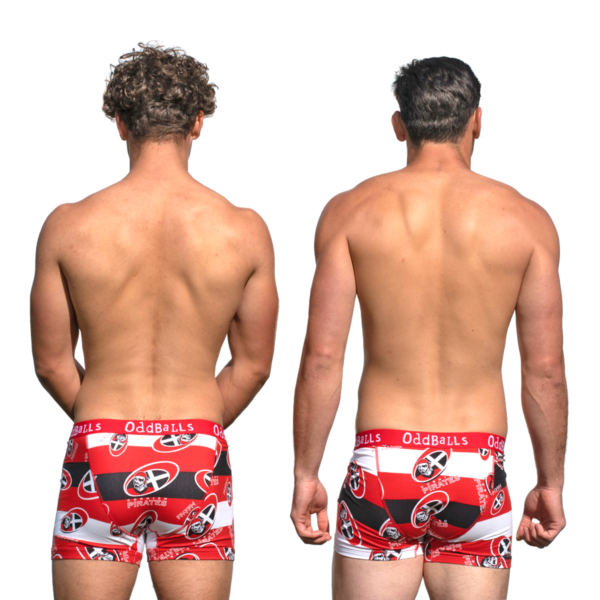 OddBalls Underwear 20/21